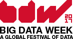 Big Data Week London 2017