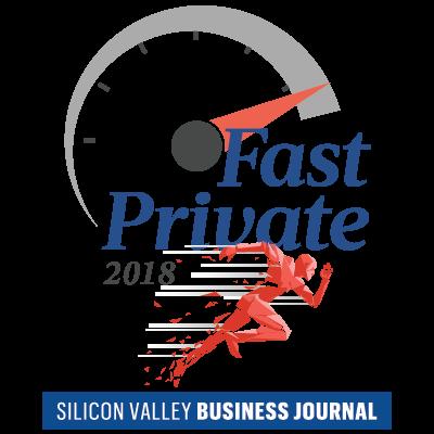 Fast Private 2018 logo