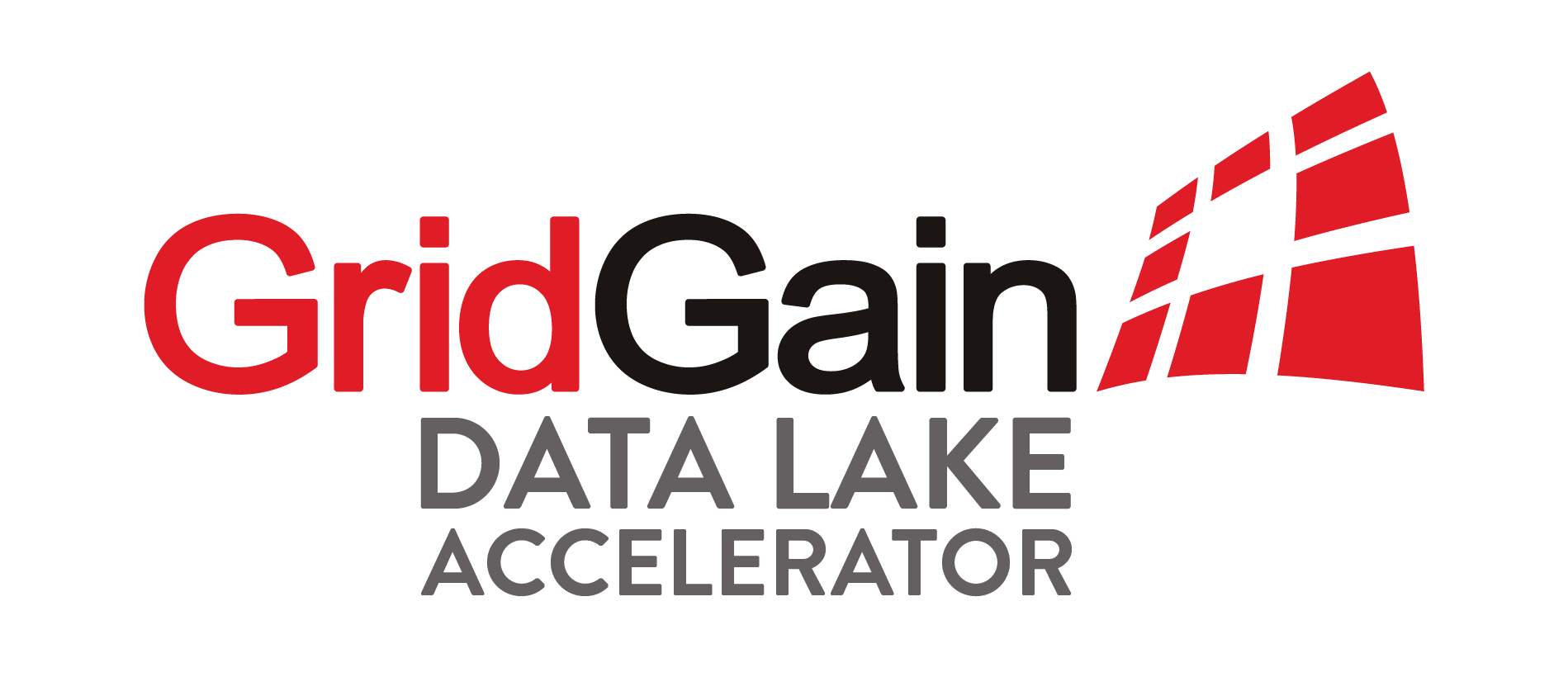 Data Lake Accelerator