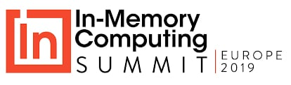 In-Memory Computing Summit Europe 2019 session spotlight: 'Cloud-Adjacent Databases'