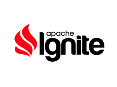 What's new in Apache Ignite.NET 2.0