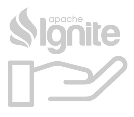 GridGain Unveils Support Offering For Apache Ignite