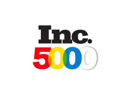 GridGain makes the 2019 Inc. 5000 List of America's fastest-growing private companies