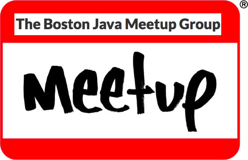 GridGain experts speaking at meetups Boston and San Francisco next week
