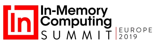 Announcing the In-Memory Computing Summit Europe 2019 full conference schedule