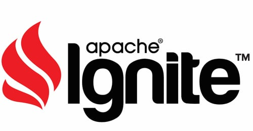 Apache® Ignite™ Tip: Peer Class Loading Deployment Magic