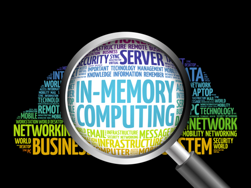 Tonight: Join us at the NYC In-Memory Computing Meetup!
