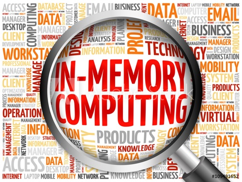 In-Memory Computing Essentials for Architects and Developers: Part 1: Nov. 21 webinar