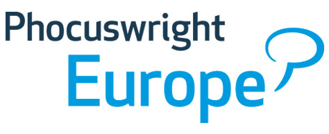 Phocuswright Europe 2018
