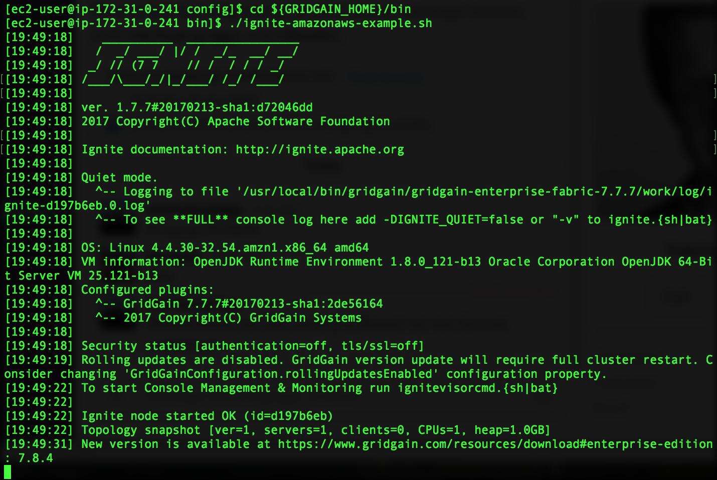 Bash on ubuntu on windows 10 installation
