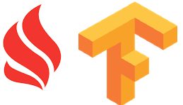TensorFlow made better with Apache® Ignite™