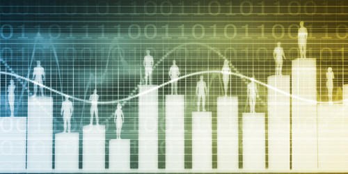 June 14 Webinar: Real-Time Financial Data Analysis
