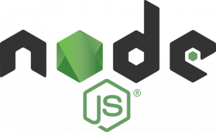 Getting Started with Node js and Apache® Ignite™ - GridGain Systems