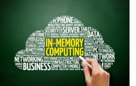 In-Memory Computing: In Plain English - GridGain Systems