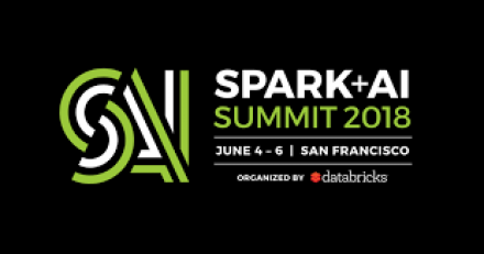 GridGain experts headed to next week's Spark+AI Summit 2019!