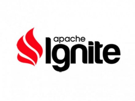What's new in Apache® Ignite™.NET 2.0