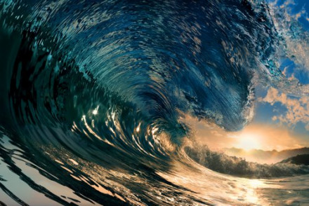 Riding the In-Memory Computing Tidal Wave