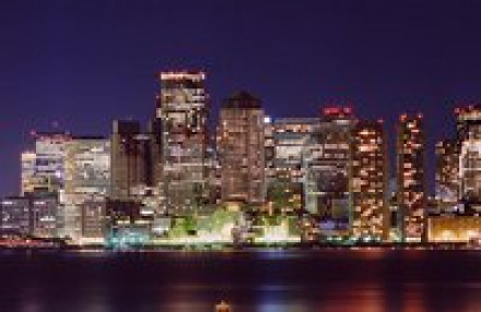 """BigData Distributed HPC with GridGain and Scala"", Boston, MIT - July 12, 2012"