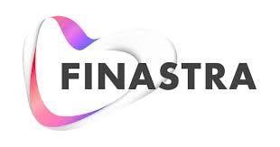 Finastra uses GridGain for real-time financial services