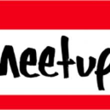 Bay Area In-Memory Computing Meetup