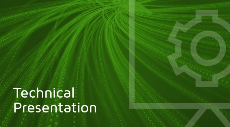 technical_presentation thumbnail