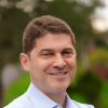 Rob Meyer is VP of Outbound Product Management