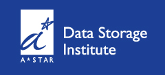 Data Storage Institute