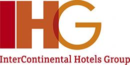 IHG-hires