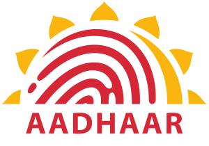 aadhaar-hires