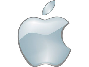 apple-modern-hires-final