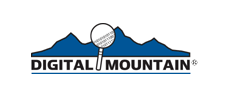 DigitalMountain