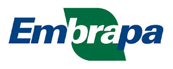 embrapa-hires