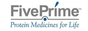 FivePrime Therapeutics