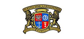 gdansk-hires