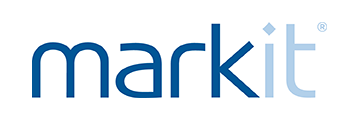 markit-hires
