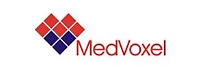 MedVoxel System