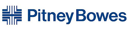 pitney-bowes-hires