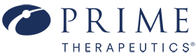 prime-therapeutics-hires