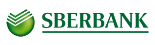 sberbank-hires