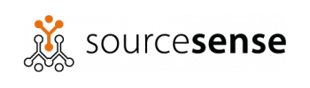 sourcesense-hires