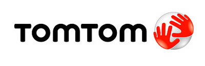 tomtom-hires