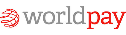 worldpay-hires