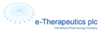 etherapeutics