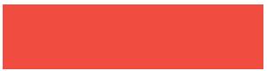 experticity_logo