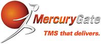mercurygate_logo