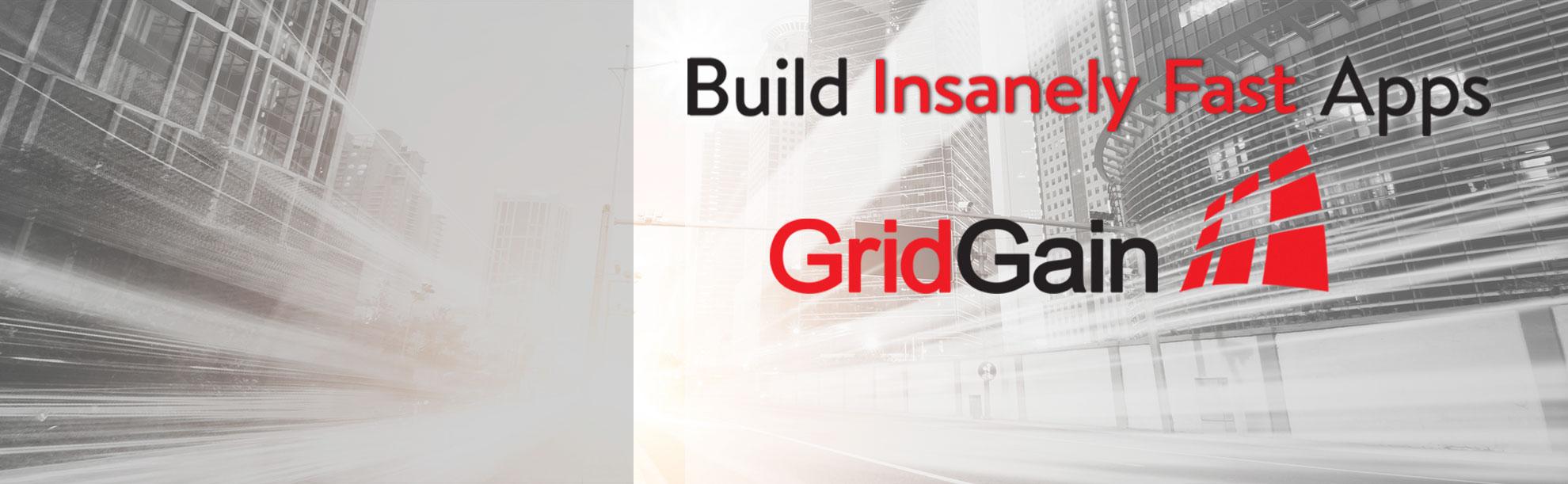 slider_GridGain_billboard