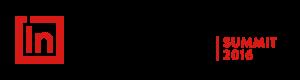 IMC Summit 2016 Logo